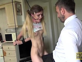 strapon mature lesbians